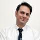 Profile picture of Farhad Sakhaei