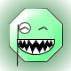 Рисунок профиля (sumergenova)