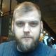 Profile picture of Alex Milanov