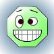 Profile picture of Univale