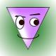 Profile photo of Dgregg