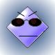 Profile picture of rotorhead