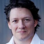 Profile picture of williamgunn