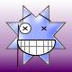Illustration du profil de tontonsz