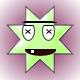 Illustration du profil de adur54