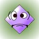 Profile picture of hilmi