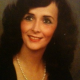 Profile picture of Linda Hays-Gibbs