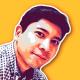 Profile picture of Suhaimi Rahman