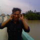 Profile picture of raju_ahmed