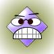 Avatar of Kenneth9004
