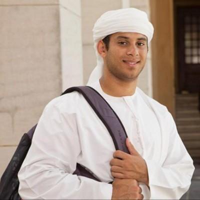 Abdul N