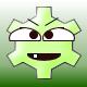 Рисунок профиля (RalphmuhGK)