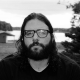 Profile photo of Mitch Larson