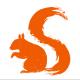 Profile picture of topsquirrel