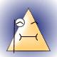 Profile photo of touax