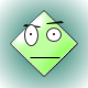 Profile picture of soblue33tina