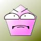 Profile picture of dsingh