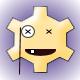 Illustration du profil de CUB