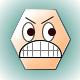 Рисунок профиля (Efren Stamper)