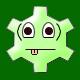 Profile picture of mujib