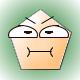 Foto del perfil de Sebaf007