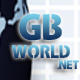 Profile picture of GBWorld