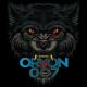 Oryon007
