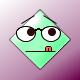 Рисунок профиля (andreyur_2)