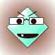 Profile picture of RRoyL