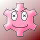 Carmella Belstead profil avatarı