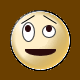 Profile picture of Marcin
