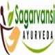 Avatar of sagarvansiayurveda