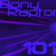 Avatar of BonyRaptor101