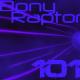 Avatar of BonyRaptor101