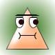 Рисунок профиля (Тима)