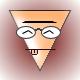 Group logo of Star Spangled Barrio