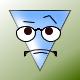 Avatar of elmonoufanfadillahpratama