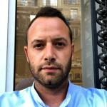 Illustration du profil de Alexandre Le Hégarat