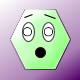 Illustration du profil de jiggle