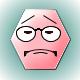 Steve Stallings profil avatarı