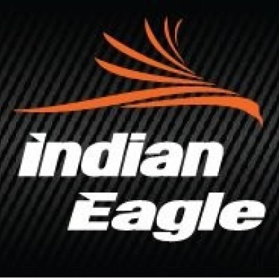 Indianeagle
