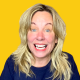 User Avatar of Randi Thornton - 12e4c2474bb786beef3ae3f112417c9c%3Fs%3D512