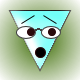 Avatar de margagerber