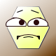 Profile picture of 20130140041