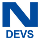 Avatar of Nokia Devs
