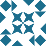 Group logo of Poradnik Tech-Transfer