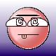 Рисунок профиля (950415tv)