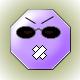 Avatar of shakir06