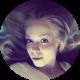 Рисунок профиля (Татьяна Квач)