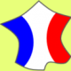 Profile picture of FranceImage